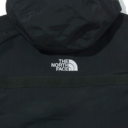THE NORTH FACE ジャケット 【THE NORTH FACE】STEEP JACKET★男女兼用★(13)