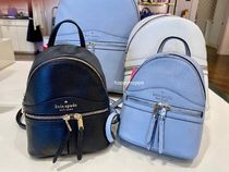【kate spade】karina mini convertible backpack☆