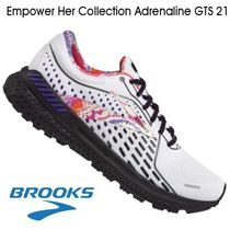 Brooks(ブルックス) スニーカー [ブルックス]Brooks Empower Her Collection Adrenaline GTS 21