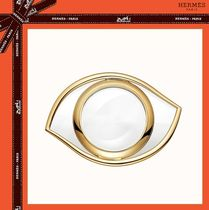 * HERMES Loupe CEil ルーペ