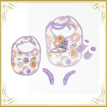 ☆SEAL☆Sport Printed Romper Suit Shoes and Bib