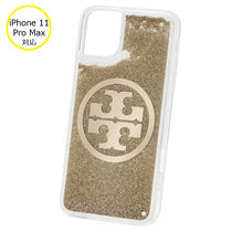 TORY BURCH iPhone11pro MAX PERRY BOMBE アイフォンケース