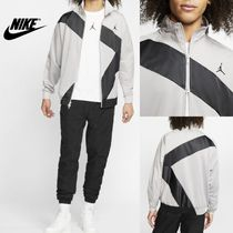 ☆送料無料☆ NIKE Jordan Wings Diamond Jacket ☆