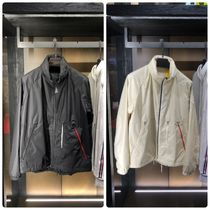 【MONCLER】2 MONCLER 1952☆OCT 防水ナイロンブルゾン◆追跡付!