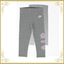 ☆SEAL☆Stretch Cotton Printed Leggings