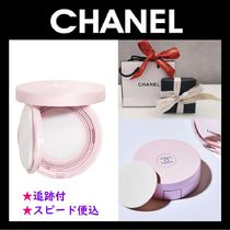 【CHANEL】CHANCE EAU TENDRE TOUCH UP ジェルパフューム