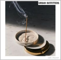 【Urban Outfitters】Man On The Moon お香ホルダー&灰皿セット