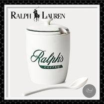 ◎日本未入荷◎Ralph's Coffee Jam Pot
