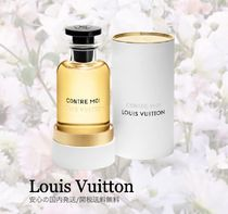 Louis Vuitton(ルイヴィトン) 香水・フレグランス 国内即日 ルイヴィトン CONTRE MOI 香水 ギフトにも♪