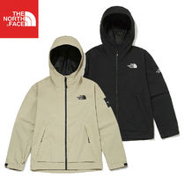 ★THE NORTH FACE★ NJ4HM04 MANTON JACKET ナイロン ジャケット