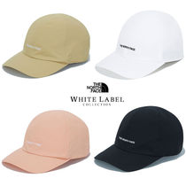 ★THE NORTH FACE★送料込★韓国 LIGHT ECO BALL CAP NE3CM01