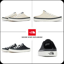 [THE NORTH FACE]★韓国大人気★SUMMER MULE LACE