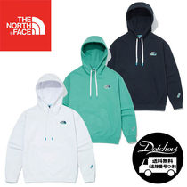 THE NORTH FACE ESSENTIAL ECO HOODIE MU2003 追跡付
