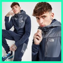 THE NORTH FACE★セットアップジャージ