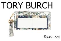 TORY BURCH 財布【関税込み】