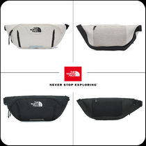 【THE NORTH FACE】★韓国大人気★SPORTS HIPSACK