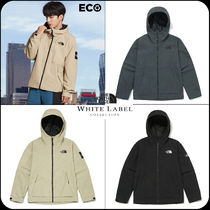 [THE NORTH FACE]★韓国大人気★MANTON JACKET