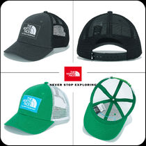 [THE NORTH FACE]★韓国大人気★YOUTH MUDDER TRUCKER