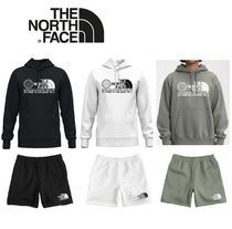 【THE NORTH FACE】Coordinates フーディ セットアップ☆