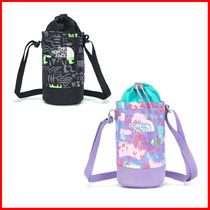 THE NORTH FACE★21SS KIDS CROSS BOTTLE BAG_NN2PM19
