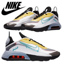 NIKE【関税込み*送料無料】安心♪国内発送 人気☆Air Max 2090