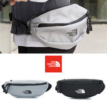 ★THE NORTH FACE★送料込み★正規品★CULTURE HIPSACK NN2HM08