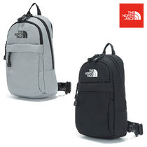 ★THE NORTH FACE★送料込★正規品 人気 CULTURE ONEWAY NN2PM07