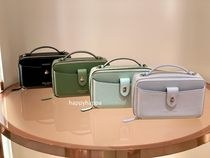 【kate spade】essential☆スマホ収納お財布ポシェット3WAY