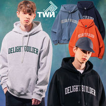 ★TWN★送料込み★正規品★Authentic Classic Hoodie STHD3338