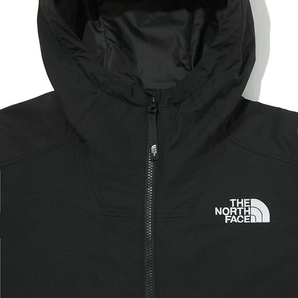 THE NORTH FACE ジャケットその他 THE NORTH FACE MANTON JACKET MU2010 追跡付(5)