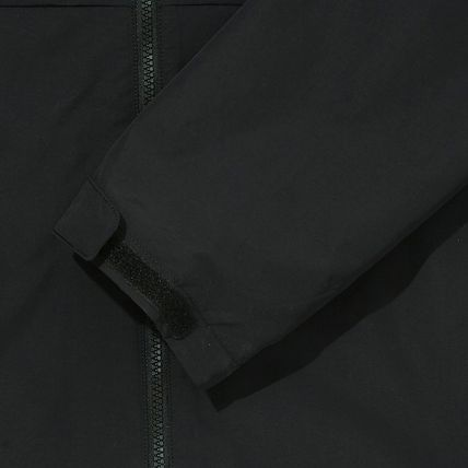 THE NORTH FACE ジャケットその他 THE NORTH FACE MANTON JACKET MU2010 追跡付(7)