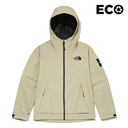 THE NORTH FACE ジャケットその他 THE NORTH FACE MANTON JACKET MU2010 追跡付(11)