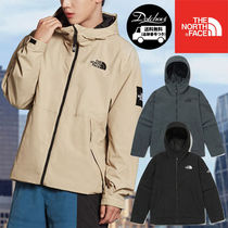 THE NORTH FACE MANTON JACKET MU2010 追跡付