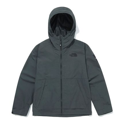 THE NORTH FACE ジャケットその他 THE NORTH FACE MANTON JACKET MU2010 追跡付(13)