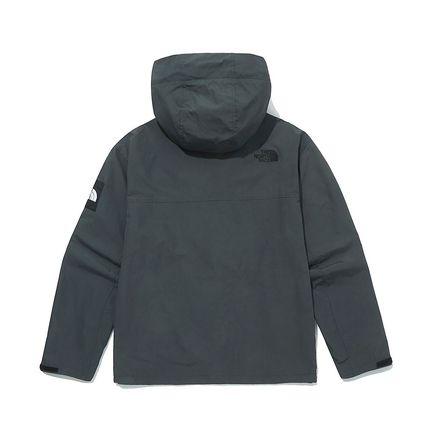 THE NORTH FACE ジャケットその他 THE NORTH FACE MANTON JACKET MU2010 追跡付(14)
