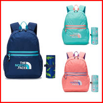 THE NORTH FACE★KIDS PICNIC PACK M_NM2DM08