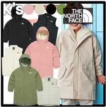 ★THE NORTH FACE★K'S SCHOOL DAY TRICLIMATE JACKE.T★キッズ