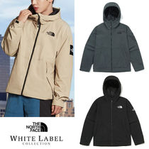 ★THE NORTH FACE★送料込★正規品★人気 MANTON JACKET NJ4HM04