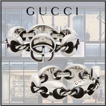 GUCCI グッチ Double G Marmont リング 関税送料込