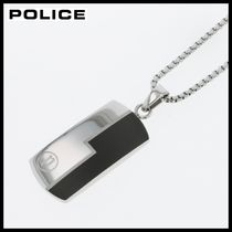 POLICE ポリス ネックレス GENERAL