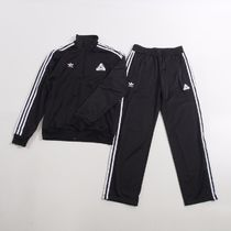 PALACE SKATEBOARDS x adidas::セットアップ:O[RESALE]