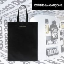 COMME des GARCONS コムデギャルソン バッグ