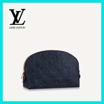 Louis Vuitton ルイヴィトン メイクポーチ ポシェット 人気