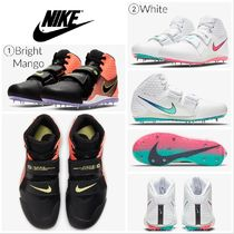 【NIKE】☆大人気☆レーシング☆Nike Zoom Javelin Elite 3