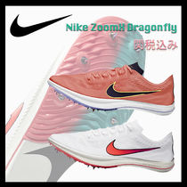 Nike★レーシング スパイク ZoomX Dragonfly♪CV0400-800関税込