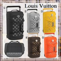 ★Louis Vuitton★ホライゾン ソフト 2R55★直営店★