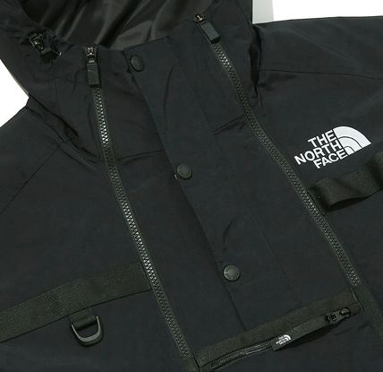 THE NORTH FACE アウターその他 ★関税込★THE NORTH FACE★STEEP ANORA.K★アノラック★(8)