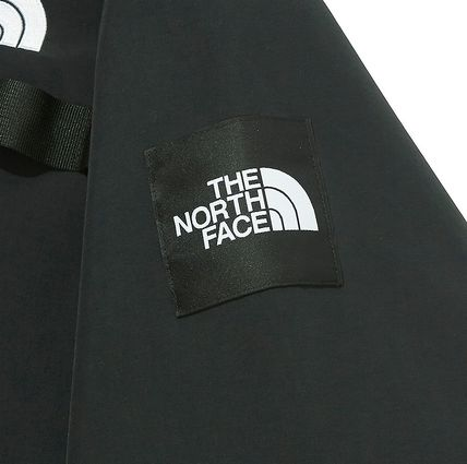 THE NORTH FACE アウターその他 ★関税込★THE NORTH FACE★STEEP ANORA.K★アノラック★(9)