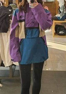 THE NORTH FACE アウターその他 ★関税込★THE NORTH FACE★STEEP ANORA.K★アノラック★(11)