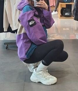 THE NORTH FACE アウターその他 ★関税込★THE NORTH FACE★STEEP ANORA.K★アノラック★(12)